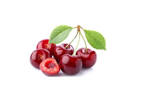 venta online de cerezas