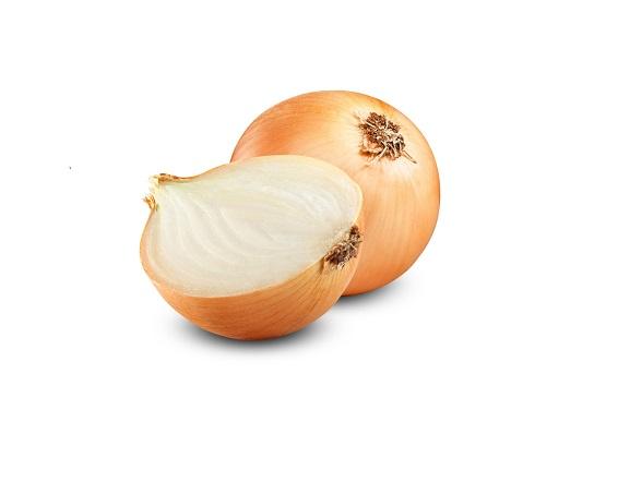 cebollas galicia