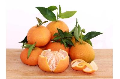 clementinas vs mandarinas