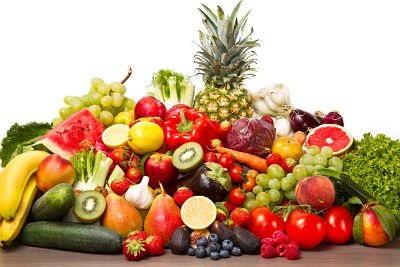 venta de fruta online