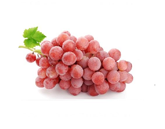 comprar uvas rosadas online