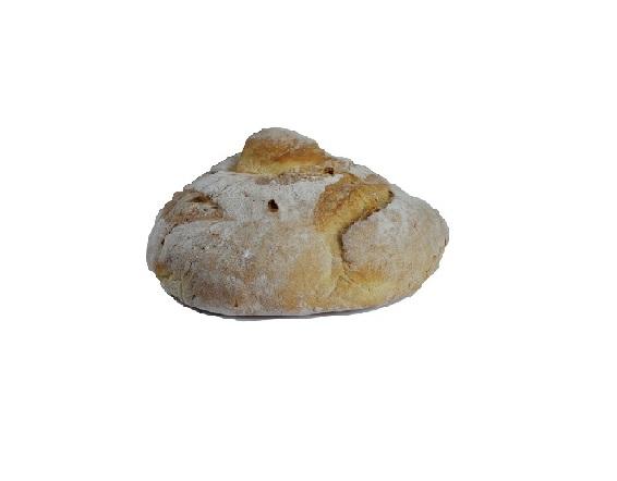 tienda online pan gallego