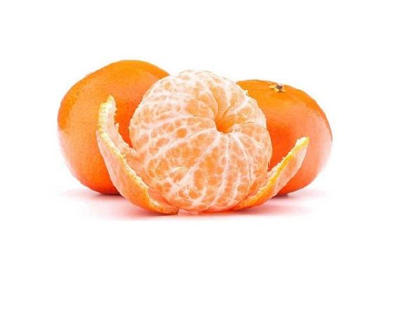 venta de mandarinas